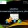 ClassDojo Un instrument digital în ajutorul părinților